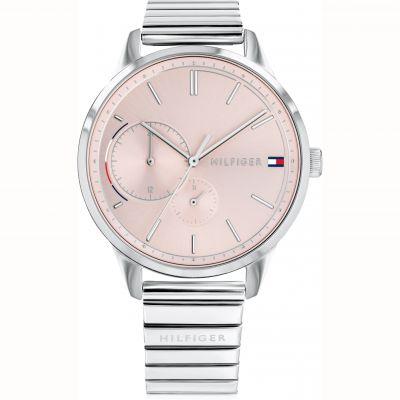 Tommy Hilfiger Watch 1782020