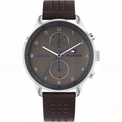 Tommy Hilfiger Watch 1791579