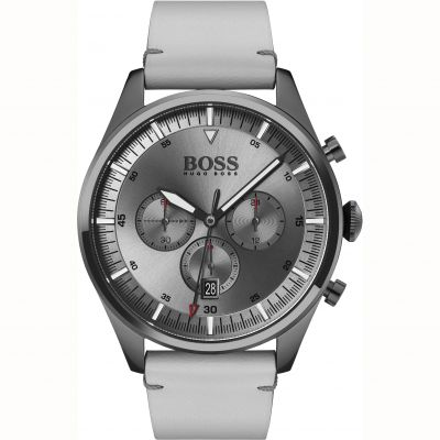Hugo Boss Pioneer Watch 1513710