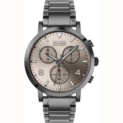 Hugo Boss Spirit Watch 1513695