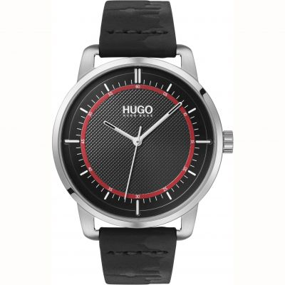 HUGO #reveal Watch 1530099
