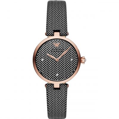 Emporio Armani Watch AR11237
