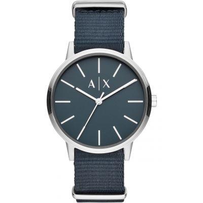 Armani Exchange Watch AX2712