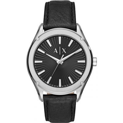 Armani Exchange Watch AX2803