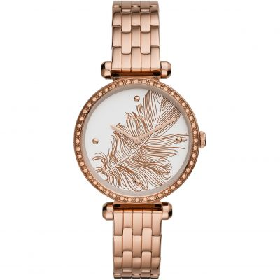 Fossil Watch BQ3593