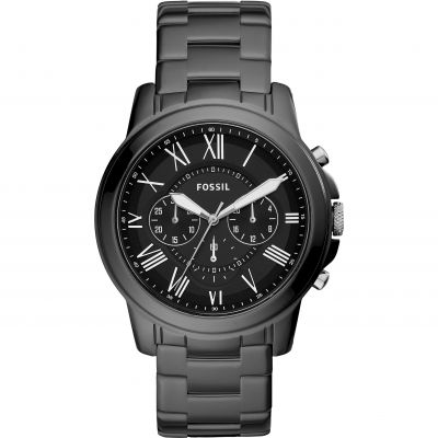 Fossil Watch CE5021