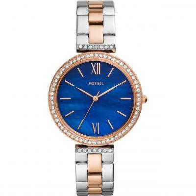 Fossil Watch ES4640