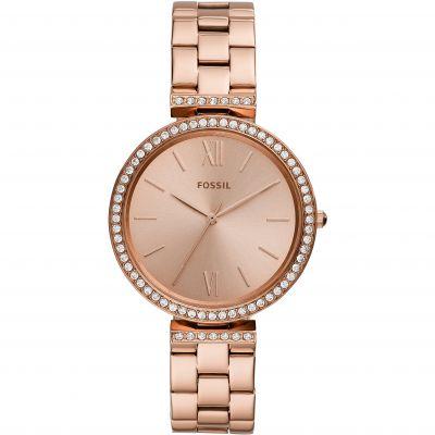 Fossil Watch ES4641