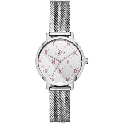 DKNY Watch NY2815