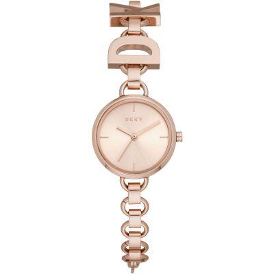 DKNY Watch NY2829