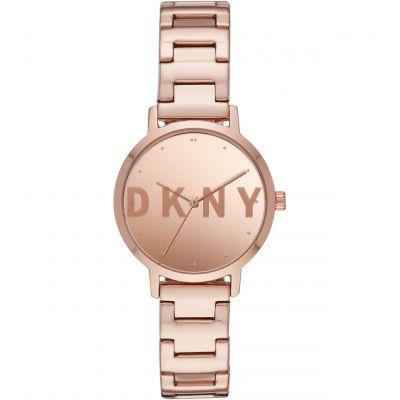 DKNY Watch NY2839