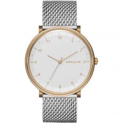Skagen Watch SKW6170