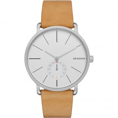 Skagen Watch SKW6215