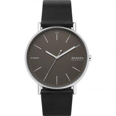Skagen Watch SKW6528