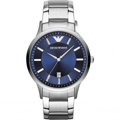 Emporio Armani Watch AR11180