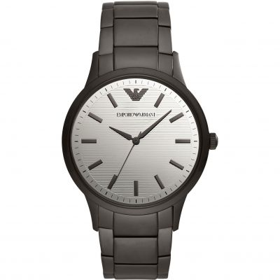 Emporio Armani Watch AR11259