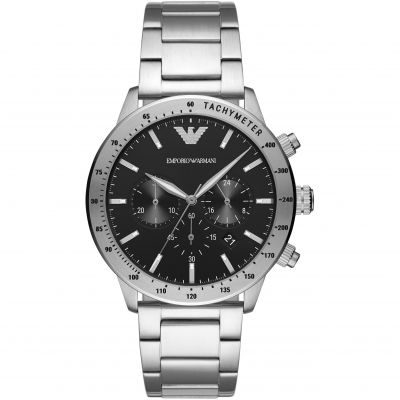Emporio Armani Watch AR11241