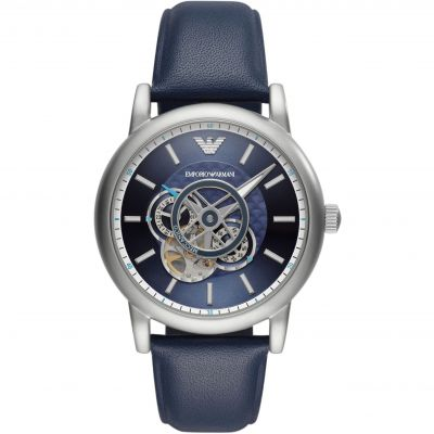 Emporio Armani Watch AR60011
