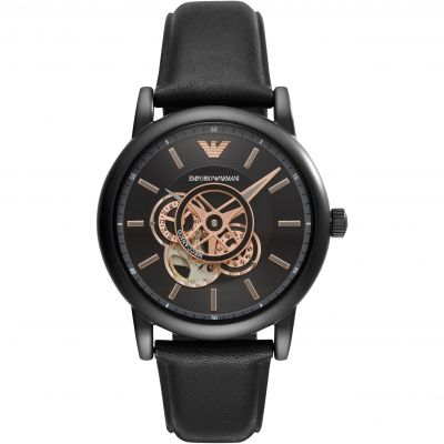 Emporio Armani Watch AR60012