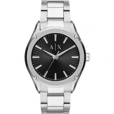 Armani Exchange Watch AX2800