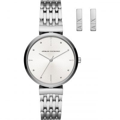 Armani Exchange Watch AX7117