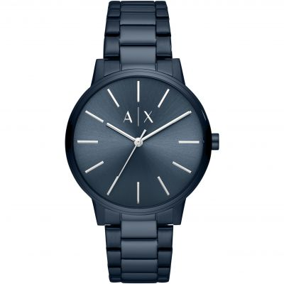 Armani Exchange Watch AX2702