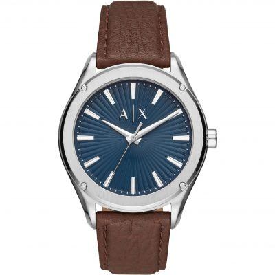 Armani Exchange Watch AX2804