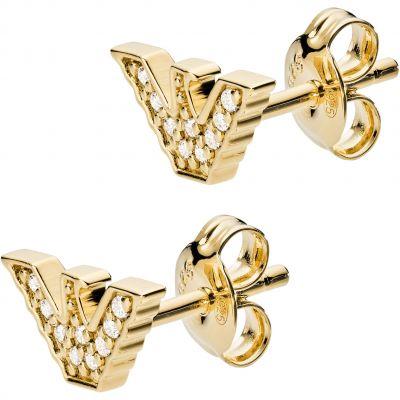 Emporio Armani Jewellery Watch EG3423710