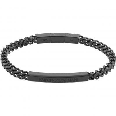 Emporio Armani Jewellery Watch EGS2415001