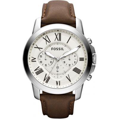 Fossil Watch FS4735