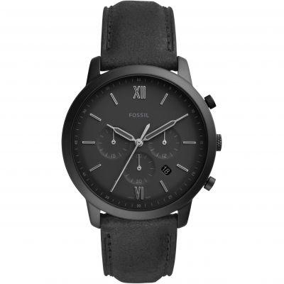 Fossil Watch FS5503