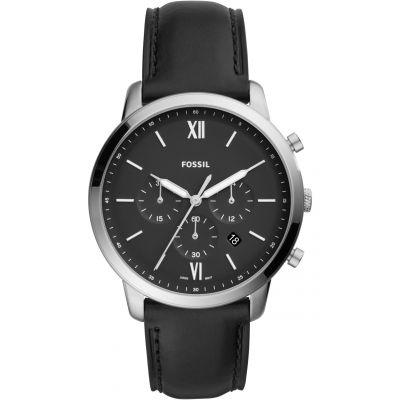 Fossil Watch FS5452