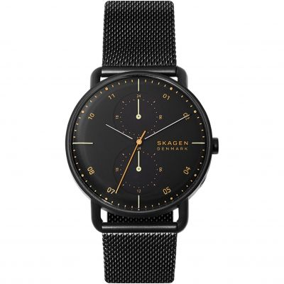 Skagen Watch SKW6538