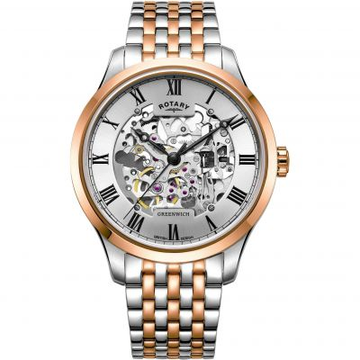 Rotary Watch GB02944/06