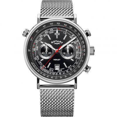 Rotary Watch GB05235/04