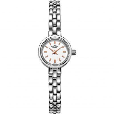 Rotary Watch LB02541/70