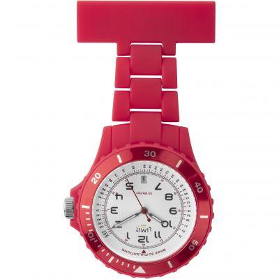 Limit Nurse Red Fob Watch 60099.90