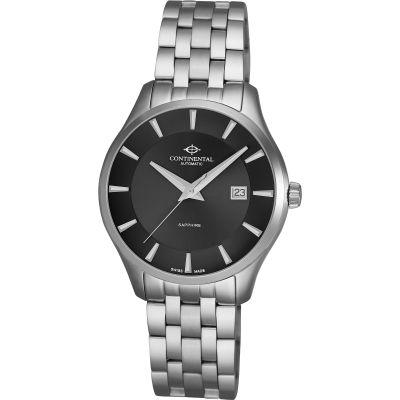 Mens Continental Conti-Matic Automatic Watch 17202-GA101430