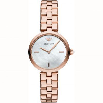 Emporio Armani Watch AR11196