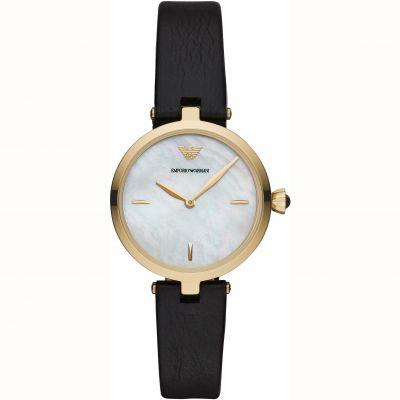 Emporio Armani Watch AR11200