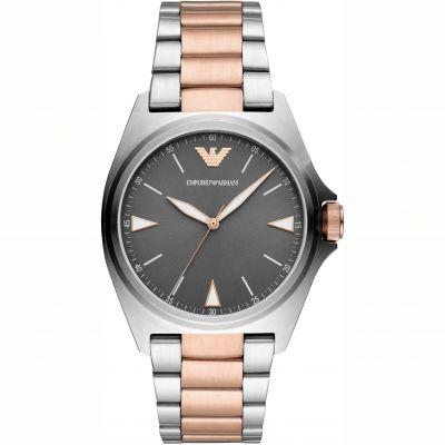 Emporio Armani Watch AR11256
