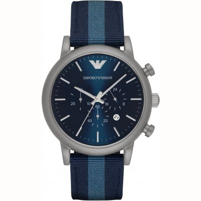 Emporio Armani Watch AR1949