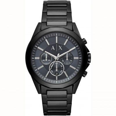 Armani Exchange Watch AX2639