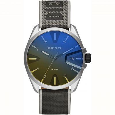 Diesel Watch DZ1902