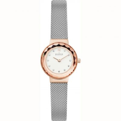 Skagen Watch SKW1112