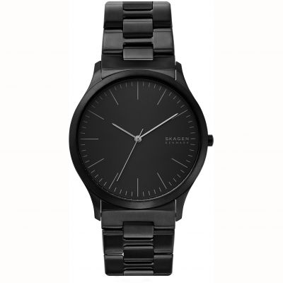 Skagen Watch SKW6563