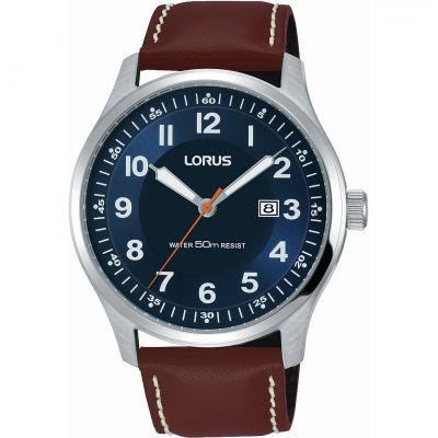 Lorus Watch RH943HX9