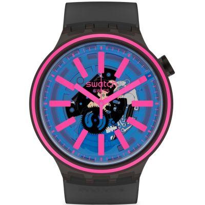 Swatch Watch SO27B111