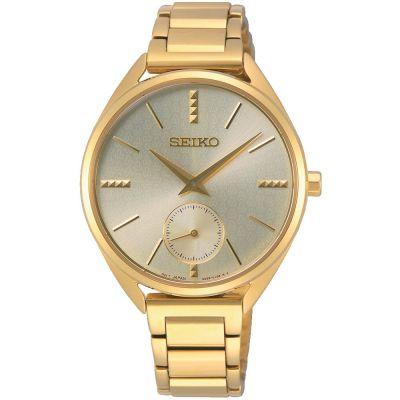 Seiko Watch SRKZ50P1