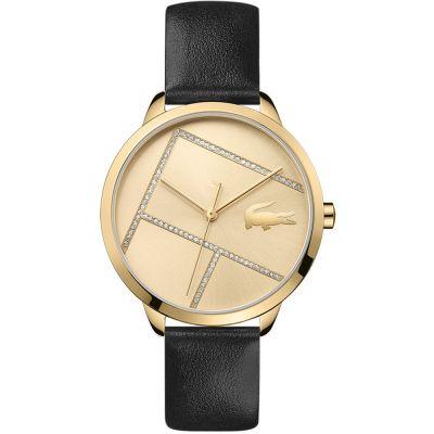 Lacoste Watch 2001096
